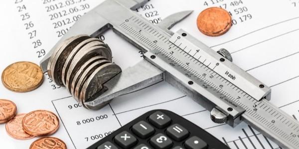 估算、概算、预算、结算、决算!分清工程项目的五算
