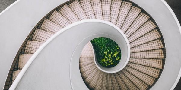 关于楼梯的 设计与计算方法