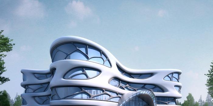 凯里市城市规划展览馆