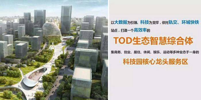 【贵阳高科交通枢纽大数据】-盛煌娱乐方案创作中心
