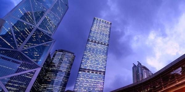 建筑设计企业,未来如何高质量发展?